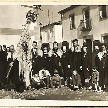Diputación Chon