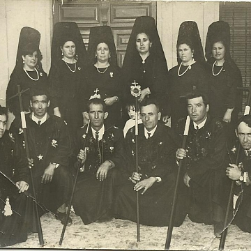 Diputación del 70 y 71