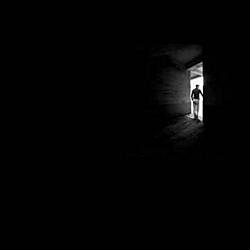 Escuriá