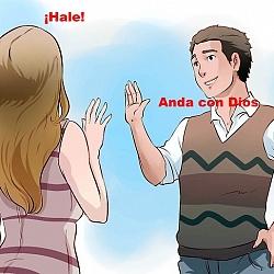 Hale!