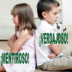 Verdajoso