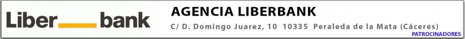 Agencia Liberbank