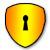 Iberprotección