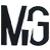 Montajes Eléctricos MG