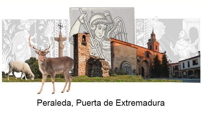 Turismo rural Peraleda