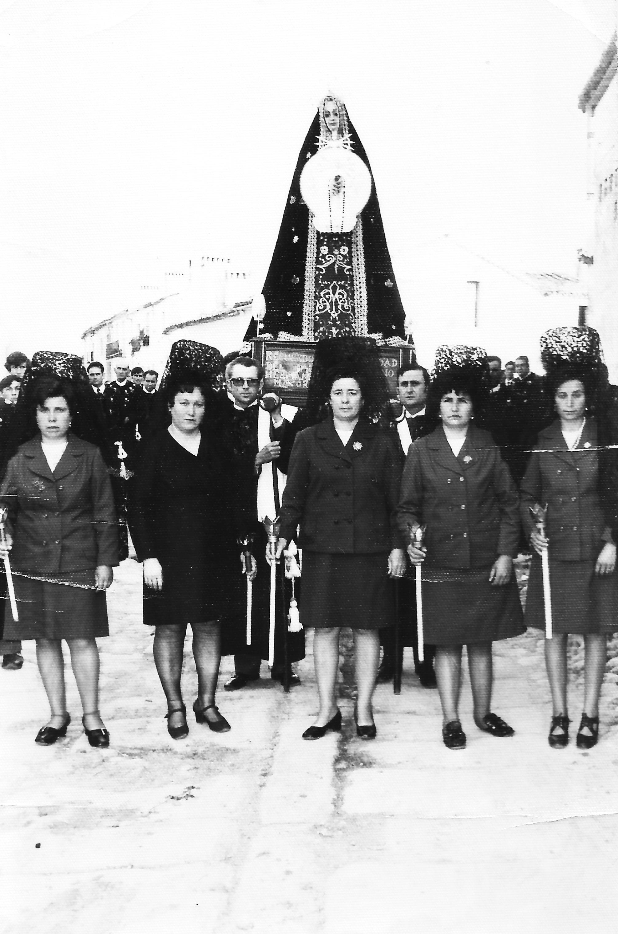 Diputación de 1971